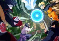 [TGS2017] Un trailer et une bêta pour Naruto to Boruto: Shinobi Strike
