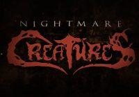 Le retour de Nightmare Creatures annoncé avec un court teaser !