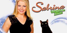 The CW développe une nouvelle série Sabrina l'Apprentie Sorcière
