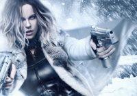 Underworld : la saga bientôt adaptée en série télévisée