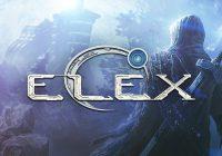 [TEST] ELEX : Que donne le dernier bébé du studio Piranha Bytes ?