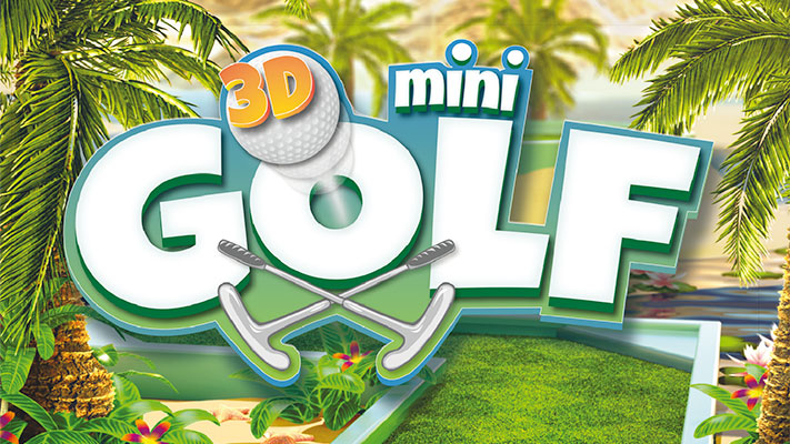 une date de sortie pour 3d mini golf sur ps4 et nintendo switch. Black Bedroom Furniture Sets. Home Design Ideas