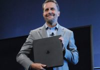 PlayStation : Andrew House quitte Sony Interactive Entertainment