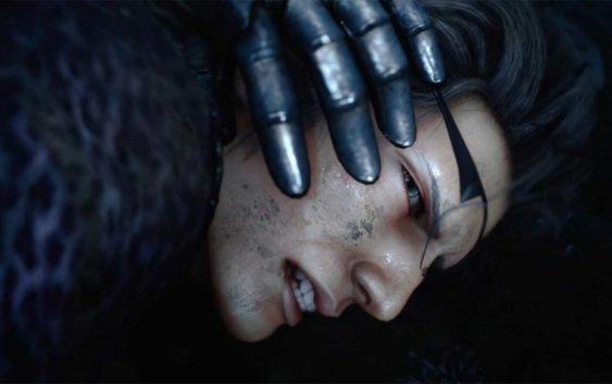 Final Fantasy XV : les nouveautés de décembre et du contenu pour 2018
