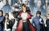 Fullmetal Alchemist : l'adaptation live-action arrivera en février sur Netflix !