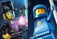 LEGO Worlds : le pack DLC «Monsters» se dévoile pour Halloween