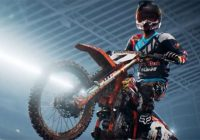 Monster Energy Supercross – The Official Videogame annoncé !
