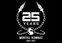 [NYCC2017] Mortal Kombat : une conférence et des activités pour ses 25 ans