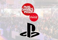 [PGW2017] PlayStation dévoile son line up pour la Paris Games Week