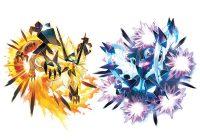 Pokémon Ultra-Soleil et Ultra-Lune : les nouvelles capacités Z dévoilées