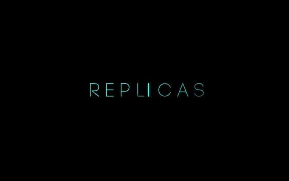 [NYCC2017] Un premier trailer pour Replicas avec Keanu Reeves