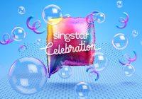 [TEST] Singstar Celebration : un retour en force pour le Karaoke de Sony ?