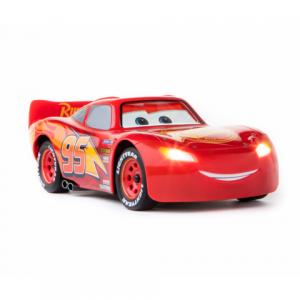 Sphero Flash MCQueen