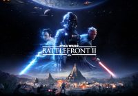 [TEST] Star Wars Battlefront II : le pouvoir de la Force ?