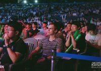 The Fan : une série documentaire sur l'eSport diffusée sur STUDIO+