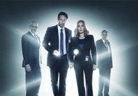 [NYCC2017] Une bande annonce épique pour la saison 11 de The X-Files