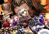[TEST] .hack//G.U. Last Recode : la compilation remake ultime ?