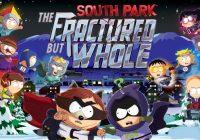 [TEST] South Park : L'Annale du destin – digne suite ou pet foireux ?