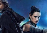 Un court making-of pour Star Wars : Les Derniers Jedi