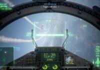 [PGW2017] Ace Combat 7: Skies Unknown sort la VR avec un trailer de gameplay