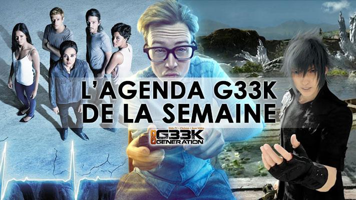 Agenda-Geek-2017S47