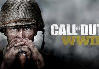 Call of Duty: WWII – le pack DLC Résistance est enfin disponible sur Xbox One et PC