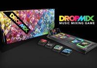 Une date de sortie pour DROPMIX, nouveau concept d'Harmonix !