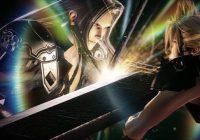 Dissidia Final Fantasy NT : le trailer de la Jump Festa 2018