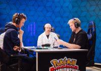 Championnats Internationaux Européens Pokémon, les vainqueurs sont…