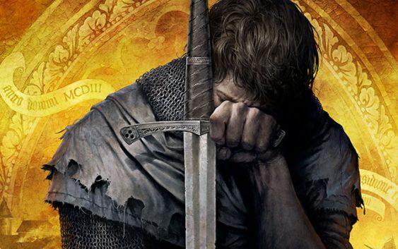 Un trailer de lancement pour Kingdom Come: Deliverance