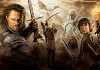 Le Seigneur des anneaux bientôt de retour… en série TV !
