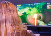 Découvrez le documentaire «Les femmes dans l'industrie du jeu vidéo»
