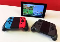 Une date de sortie pour Portal Knights sur Nintendo Switch