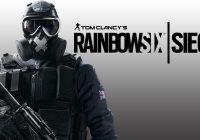 [eSport] Rainbow Six Siege : le Six Major Paris se déroulera du 17 au 19 août 2018