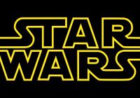 Star Wars : une nouvelle trilogie officiellement annoncée !
