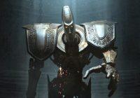 The Elder Scrolls: Legends – Le DLC Retour à la Cité mécanique est disponible !