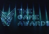 [TGA2017] The Game Awards 2017 : le palmarès complet !