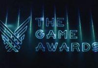 The Game Awards 2017 : découvrez la liste des nommés !