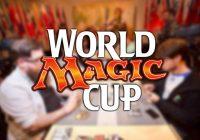 La France accueille la Coupe du Monde de Magic: The Gathering