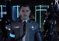 Detroit Become Human : un nouveau trailer qui dévoile la VF