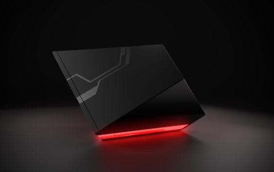 Shadow, 1000 ventes en moins 30 minutes pour le lancement !