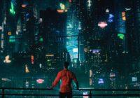 Altered Carbon : un trailer et une date de sortie pour la nouvelle série Netflix