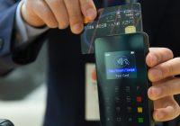 [Trucs et Astuces] Choisissez la meilleure carte bancaire prépayée