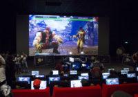 CinéSessions : le cinéma Pathé La Villette se lance dans l'event Gaming