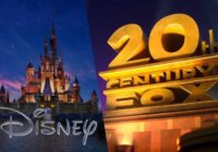 [OFFICIEL] Disney rachète la Fox pour 52,4 milliards de dollars