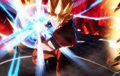 Dragon Ball FighterZ : de nouveaux modes de jeu annoncés