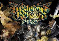 Dragon's Crown Pro : un trailer centré sur les personnages