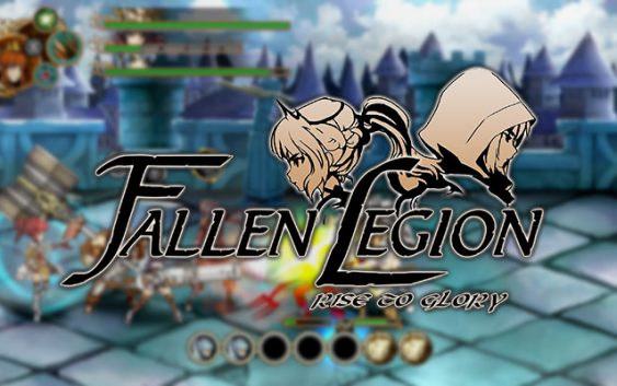 http://www.geekgeneration.fr/wp-content/uploads/2017/12/Fallen-Legion-Rise-to-Glory-563x353.jpg