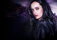 Jessica Jones : un première bande annonce pour la saison 2