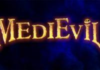 [PSX17] MediEvil : un remake du jeu culte annoncé sur PlayStation 4 !